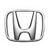 泉州鸿景汽车销售服务有限公司