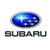 泉州远翔斯巴鲁汽车销售服务有限公司